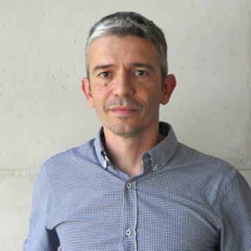 Jordi Orts