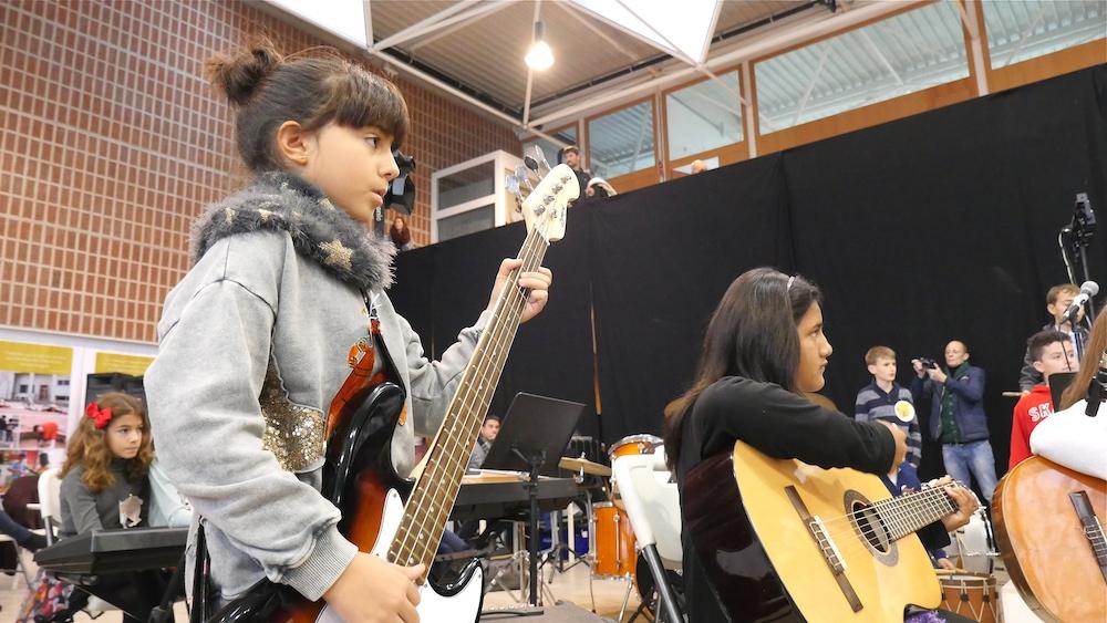 festa-musica-16-33-escolagavina