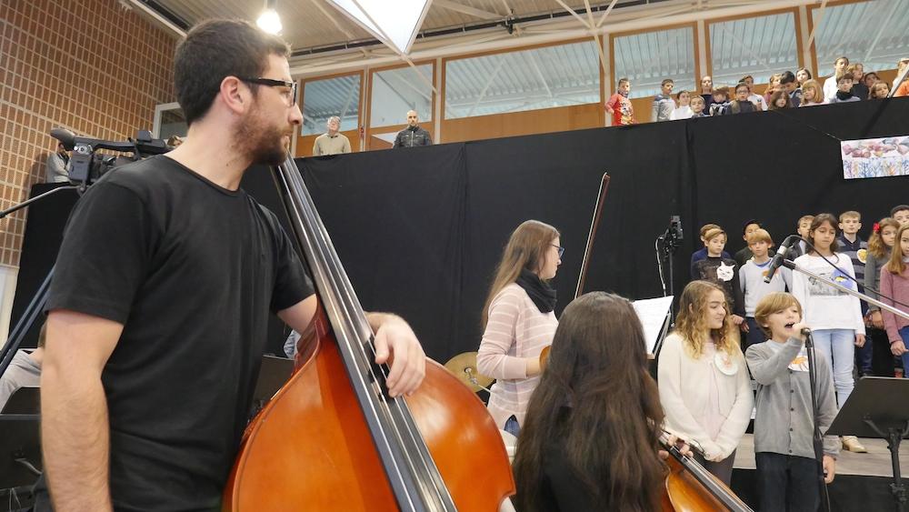 festa-musica-16-41-escolagavina