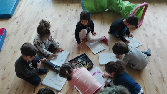 psico5-escolagavina-infantil