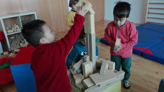psico3-escolagavina-infantil