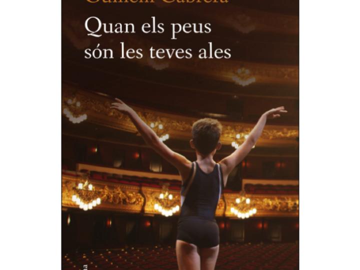 Ballar, volar, viure